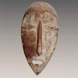 Masque Léga ancien