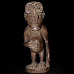 Statuette protectrice Bulu
