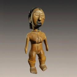 Statuette Vénavi jumeau Ewé