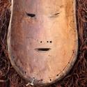 Masque Kakungu Yaka