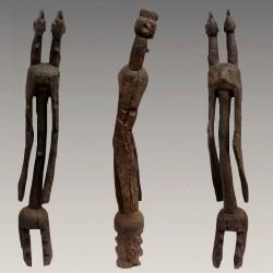 Iagalagana Mumuyé ancienne