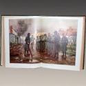 Le Panorama de la Guerre 1914-18