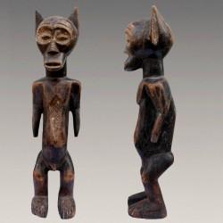 Statuette Ngandi