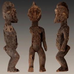 Très ancienne statuette Mossi