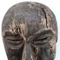 Masque Fang très ancien du Ngil