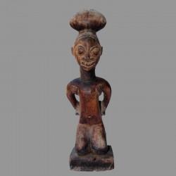 Maternité Yoruba