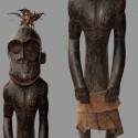 Soko Mutu Hemba du Congo