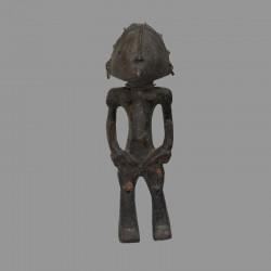 Statuette africaine Yanda Zande