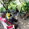 Camp à la Nature Kafountine