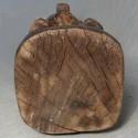 Figure d'ancêtre Suku Yaka
