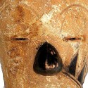 Masque Fang A119