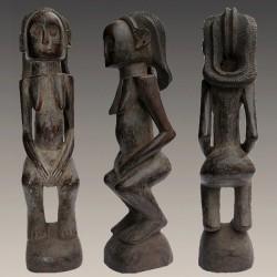Statuette Cisola Ovimbundu
