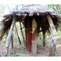 Les Wakas du Pays Konso